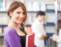Broadly, a term paper is an academic paper that can be published, and there is a particular format on which it has to be written. The most frequently faced problems of most of the students is that they fail to think of a relevant topic and also get confused in the referencing styles, for that you can ask an expert write my research paper cheap.