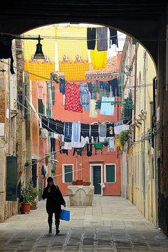 Naples http://www.amazon.com/Take-Me-Home-Sheila-Blanchette-ebook/dp/B00HRFZ8GC/ref=sr_1_4?s=digital-text&ie=UTF8&qid=1392647389&sr=1-4&keywords=take+me+home