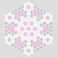 /home/sacripanuv/modeles hama.com/wp content/uploads/2016/10/161025 flocons noel perles a repasser hama hiver 6