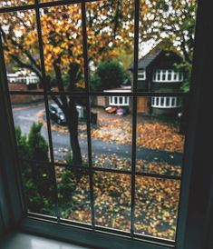 Discovered by Find images and videos about beautiful, photography and autumn on We Heart It - the app to get lost in what you love. Autumn Cozy, Autumn Feeling, Autumn Aesthetic, Aesthetic Sense, Window View, Autumn Photography, Travel Photography, Autumn Inspiration, Fall Season
