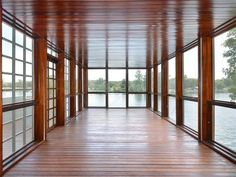 Lake Austin Home That Lance Armstrong Flipped Returns - House of the Day - Curbed National