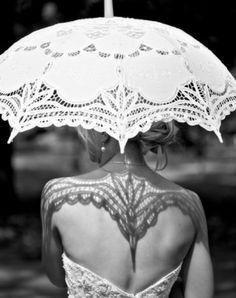 #casamento #acessórios #guarda-sol #noivas