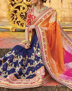 😇 Simaaya, Kolkata #weddingnet #wedding #india #indian #indianwedding #weddingdresses #mehendi #ceremony #realwedding #lehenga #lehengacholi #choli #lehengawedding #lehengasaree #saree #bridalsaree #weddingsaree #indianweddingoutfits #outfits #backdrops #groom #wear #groomwear #sherwani #groomsmen #bridesmaids #prewedding #photoshoot #photoset #details #sweet #cute #gorgeous #fabulous