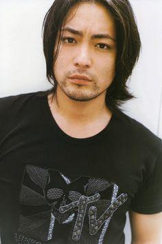 takayuki yamada - Google Search