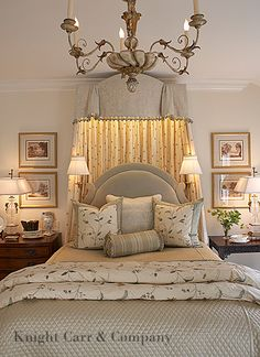 View The Top Greensboro Interior Designers. Completely visual resource guide to the best contemporary & traditional Greensboro interior designers