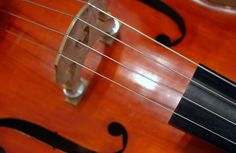 Introduction to Classical Music from Yale University. Using a simple and enjoyable teaching style, this course introduces the novice listener to the wonders of classical music, from Bach fugues to Mozart symphonies to Puccini operas. 1000+ courses from schools like Stanford and Yale - no application required. Build career skills in data science, computer science, business, and more.