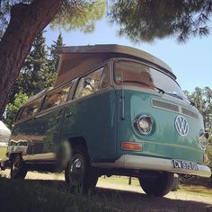 Liked on InstaGram: Amélie first up this super hot weekend ☀️#69campers #explore #camping #Provence #frenchriviera #france #aircooled #vwcamper #holiday #vacation #usa #germany #gooutside #ourcamplife #holland  #BestVacations #friends #love #vacances #vwbus #campingcar #neverstopexploring #dreamvacation #luxeryworldtraveler #summer #WeLiveToExplore #backcountry #escapetoearth #bulli