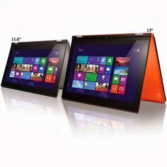 Ultrabook Laptops - The Lenovo ThinkPad Yoga Convertible Ultrabook / TechNews24h.com  - TOP10 BEST LAPTOPS 2017 (ULTRABOOK, HYBRID, GAMES ...)