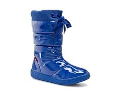 Sugar Ski Skool Boot Casual Boots Boots Women's Shoes - DSW, $20