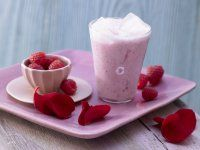 Risotto mit Rosenblüten Rezept | EAT SMARTER