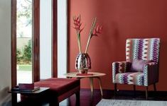 Home Wall Painting Colour Ideas & Designs to Inspire You - Asian Paints
