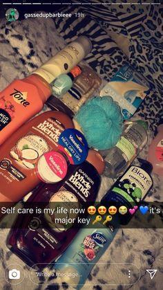 Key to hygiene Skin Tips, Skin Care Tips, Beauty Care, Beauty Skin, Beauty Tips, Parfum Victoria's Secret, Glo Up, Face Skin Care, Healthy Skin Care