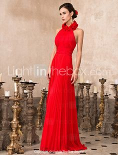 Do you think I should buy it  Evening Dresses For Weddings bb2592963ce5