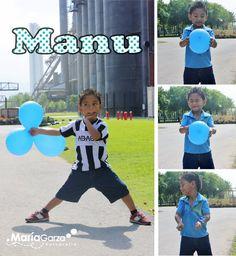MANIKI