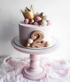 online - wedding cakes cakes elegant cakes rustic cakes simple cakes unique cakes with flowers Baby Birthday Cakes, Baby Cakes, Girl Cakes, Unique Birthday Cakes, Pear And Almond Cake, Almond Cakes, Fondant Cakes, Cupcake Cakes, Elegant Cakes