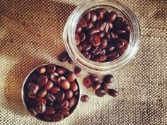 Roasted Coffee Beans from Lal10.com