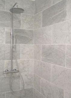 40 Best Grey Wall Floor Tiles Images Gray Walls Grey Walls