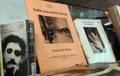 Immagine delle biblioteche genovesi