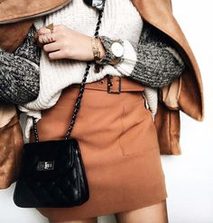 You can never go wrong with a little black purse like #blogger @emily_luciano http://www.2020ave.com/collections/blogger-faves