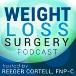001 What is Obesity, The Tool of Bariatric Surgery, and Vision Statements http://www.weightlosssurgerypodcast.com/001-wls-podcast-what-is-obesity-and-so-much-more/