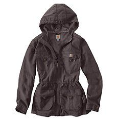 http://www.carhartt.com/products/carhartt-women-outerwear/El-Paso-Utility-Jacket-101106