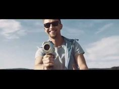 Joe Foster - Mona Lisa (Amptelike Musiek Video) - YouTube Afrikaans, Bobby, The Fosters, Mona Lisa, Mens Sunglasses, Van, Songs, Videos, Music