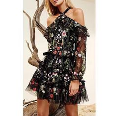 Reposting @popandtrendy: #womensfashion2017 #onlinefashionstore #womensdresssesonline #designerdressesonline #fashionbeyondchic #womensdresshops #highstreetfashion #latestfashionforwomen