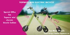 Green And Grey, Gray, Electric Bicycle, Detail, Color, Fashion, Electric Push Bike, Moda, Fashion Styles