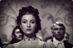 Frankenstein: the True Story (1973) -  Jane Seymour as Prima