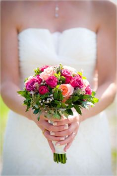 Die Kathe - Gisela Spielvogel-Kath :: Hochzeiten
