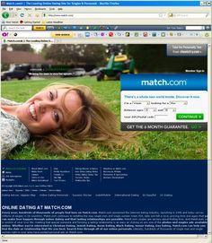 partnerbörsen kostenlos test Rottenburg am Neckar