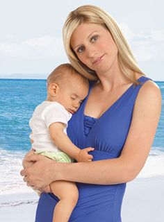 Fantastic breast feeding - 3 3