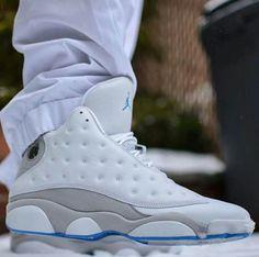 635c996e6fa Jordan Xiii, Jordan 11, Jordan Retro, Jordan Swag, Jordans Sneakers,