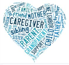 We at ageModern are dedicated to serving all California seniors and family caregivers whose lives have been rocked off balance by the demands of senior caregiving. Come and see how we can help you: https://www.agemodern.com/#utm_sguid=153966,bf34d0d3-5356-8800-2258-a707b0a31a88