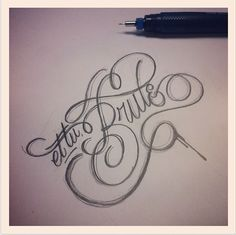 TheDailyGlyph-DiegoGuevara-EtTuBrute