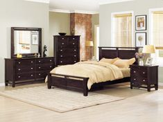 bedroom dressers south africa