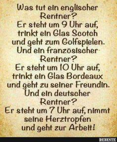 quotes ideas – New Ideas Life Lesson Quotes, Life Quotes, Grammar Quotes, Life Is Too Short Quotes, German Quotes, Quotes Deep Feelings, Learn German, Funny Facts, True Words