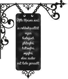 simply raw bakery Cafe Restaurant, Raw Vegan, Deli, Dog Tag Necklace, Bakery, Vienna, Restaurants, Gluten Free, Gourmet