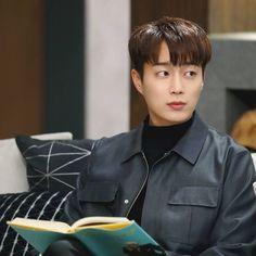 Korean Men, Korean Actors, Korean Dramas, Beast Members, Jang Hyun Seung, Yoon Doo Joon, Yong Jun Hyung, Kdrama, Japanese Men