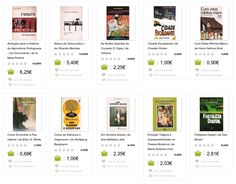 http://www.livrariaseverense.pt/index.php?route=product/special