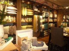 furniture shop home accessories shop west elm tottenham court road london sell wooden beds chests of drawers drinks cabinets mid century furniture astonishing home stores west elm