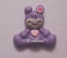El Atelier de Roskiss