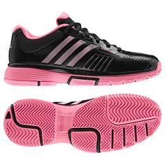 adidas adiPower Barricade Shoes, las quierooooooo