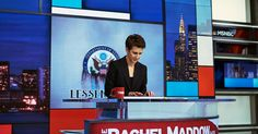 The turbocharged ratings are a surprise even to seen-it-all executives who had been bracing for a plunge in viewership after the excitement of the election.