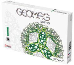 Geomag PRO Color Building Kit (100-Piece) Geomag http://www.amazon.com/dp/B003EELQPC/ref=cm_sw_r_pi_dp_DTLCub1AKMRWX