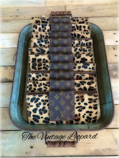 Upcycled Louis Vuitton Hair on Hide Leather Leopard Large Wallet Louis Vuitton Wallet, Louis Vuitton Handbags, Purses And Handbags, Louis Vuitton Monogram, Most Expensive Handbags, Luxury Handbag Brands, Large Wallet, How To Make Handbags, Cowhide Leather