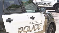 Police in South Dakota say a man pulled a gun on a restaurant employee when the worker tried to stop an argument outside of the restaurant. #DUI #DUIarrest #News