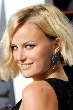 Malin Akerman Hairstyles Malin Akerman Hair Pictures  http://www.ntvstyle.com/malin-akerman-hairstyles-malin-akerman-hair-pictures/ NTV Style