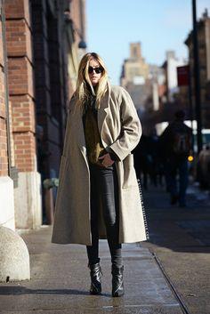 coat. coat. coat.