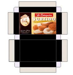 www.todominis.com  Haz tu propia casa de muñecas    Main menuSkip to content  Imprimibles empapelar  Imprimibles  Tutoriales  Contacta  Tus trabajos  Tutoriales Fimo       Impri
